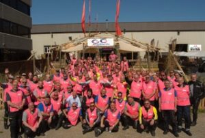 de-roze-brigade-2016
